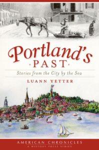 Portland's Past